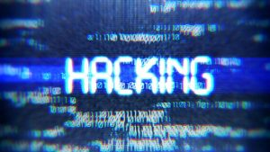 Hacker become a hacker