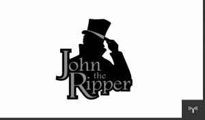 John the Ripper - Implementation