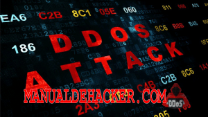 MANUALDEHACKER-COM-DDOS-ATAQUE-2
