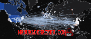 MANUALDEHACKER-COM-DDOS-ATAQUE-3
