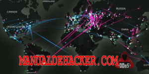 MANUALDEHACKER-COM-DDOS-ATAQUE-4