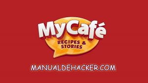 Hackear-my-cafe-recipes-and-stories_manualdehacker.com_