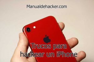 Trucos-para-hackear-un-iphone-8_manualdehacker