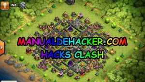 Hacks-clash-of-clans-_manualdehacker.com_