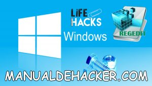 WINDOWS-HACKS_MANUALDEHACKER.COM_